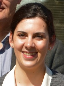 Marie Kerdraon