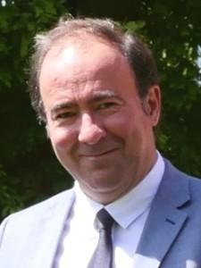 Sylvain Richon