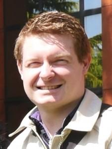 Nicolas VOTTIER
