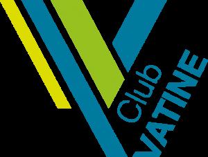 Club Vatine