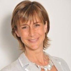Nathalie Deshayes