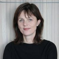 Valérie QUENNEVILLE