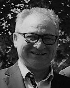 Emmanuel AUBLIN