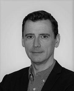 Christophe MOURO