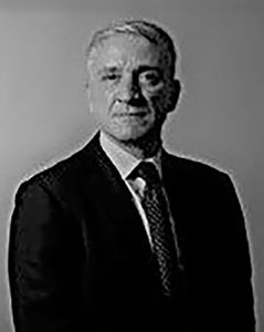 Philippe BOURDON