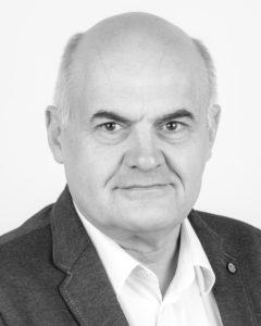 Jacques CEREZO